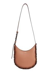 Small Darryl väska