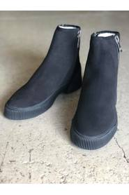 Veronica Boots