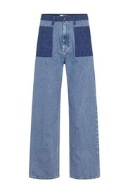 Angelina Jeans Trousers