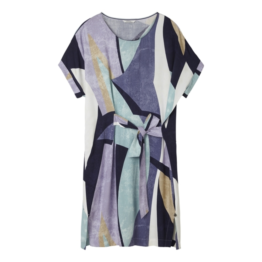 Dress Woven Medium 23001507