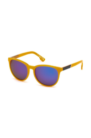 sunglasses - DL0123