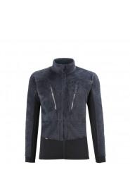 Fleece Trilogy X Jacket