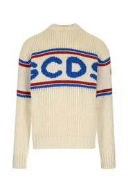 CC94M02116066BCOSCURO SWEATER