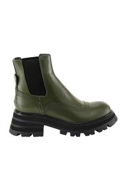 Boots 666368WHZ84