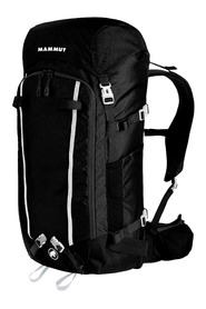Trion 35 Backpack