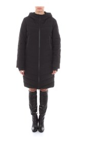 F20ITW32010 Coat women