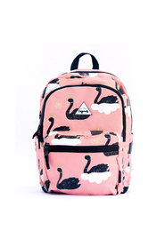 Backpack Large Swan