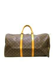 Pre-owned Keepall 55