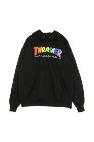 Rainbow MAG Hoodie