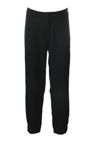 Kali Trousers 0259 00 6030