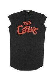 The Catens Top