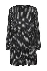 VMFire ls Short Dress