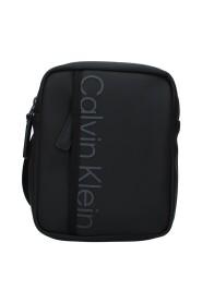 K50K507303 pouch Accessories bag
