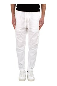 M9751 000 84073G Cargo trousers