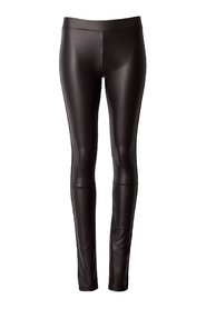 The Biker Leggings