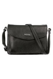 Adax 'Cormorano' shoulder bag, 19x14x11 cm