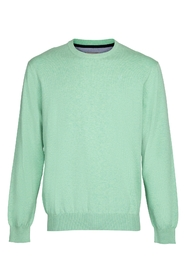 BBC mens basic o-neck