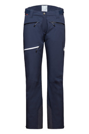Stoney HS Thermo Pants W