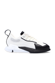 Orisan sneakers