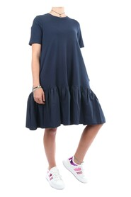 T312117 Long dress