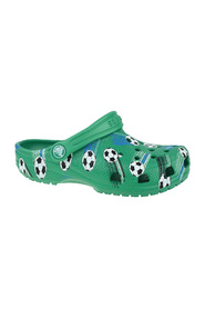 Classic Sport Ball Clogs PS 206417-3TJ