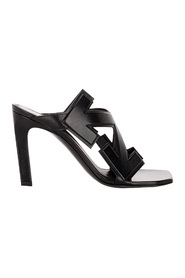 Shoes Closed OWIH010S21LEA001