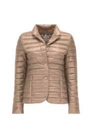 ISA Jacket