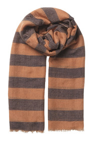 Scarf Tørklæder 2101715004