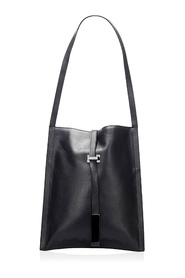 Bag Leather Calf