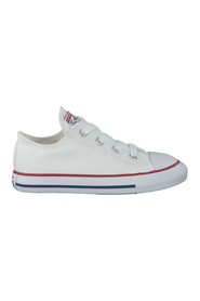 Girls Sneakers Chuck Taylor All Star Ox Kids