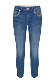 Sumner Shine' jeans