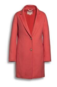 BM 8330201 coat