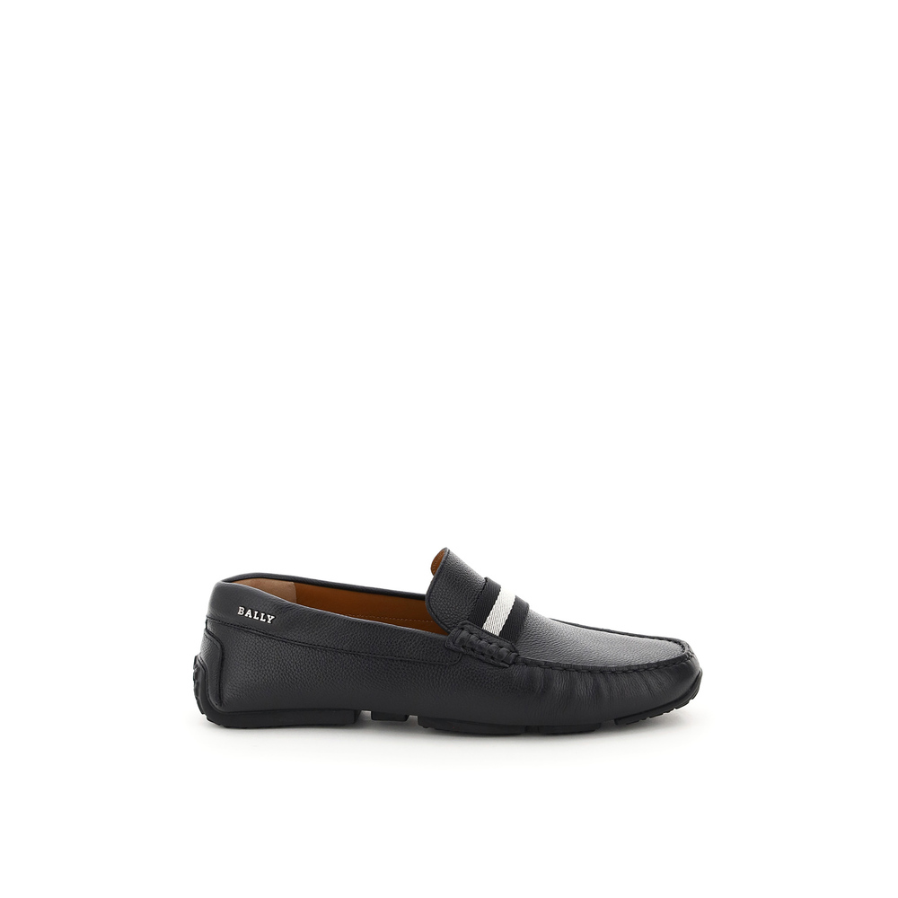 Pearce Loafers Bally