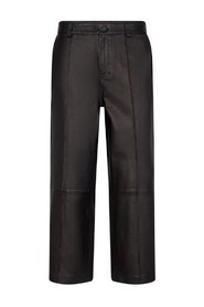 Pant Cropped
