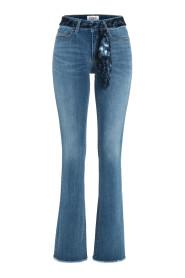 Parla jeans