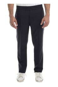 RYDER L WO MH TROUSERS