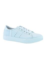 Sneakers R7802-80
