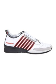Sneakers SNM0146 0150 M1747