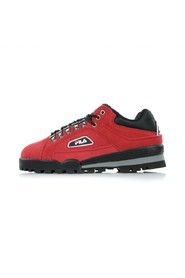 Scarpa Outdoor Trailblazer S
