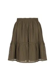 Skirt Serena