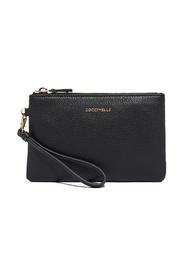 New Best Soft Mini clutch bag