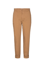 Marchino Pant