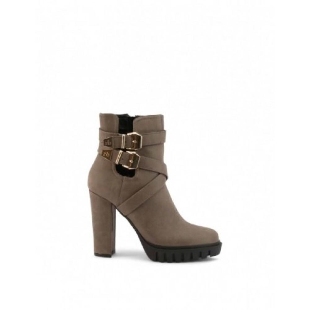 Heeled Shoes - RBSC0CN02