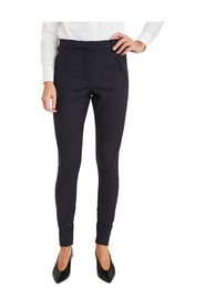 Trousers 213609