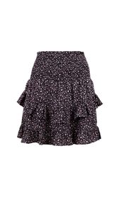 Line Eden Flower Skirt