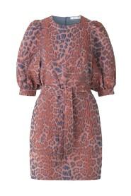 Celestina Short Dress