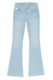 Jeans 6420