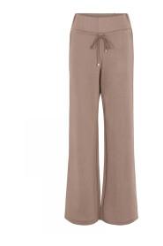 Pants 40005/1569