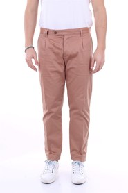 0266007608 Regular Pants