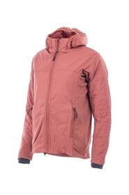 Alta isolight jacket